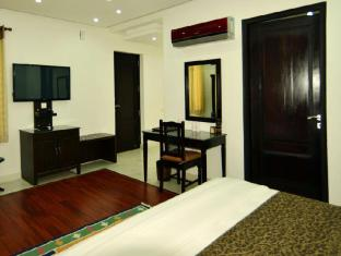 Agra Luxury Home Stay