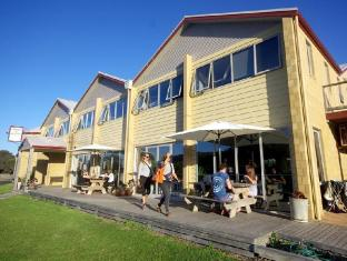 Port Campbell Hostel