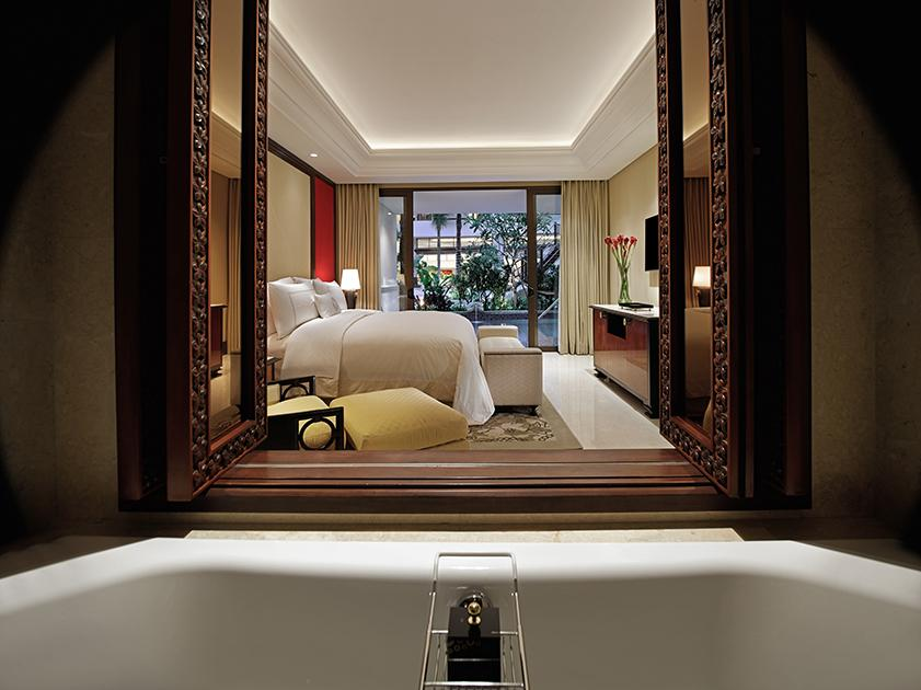 The Trans Resort Bali In Indonesia Room Deals Photos Reviews