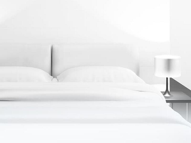 das mercure hotel hamburg mitte in hamburg buchen. Black Bedroom Furniture Sets. Home Design Ideas