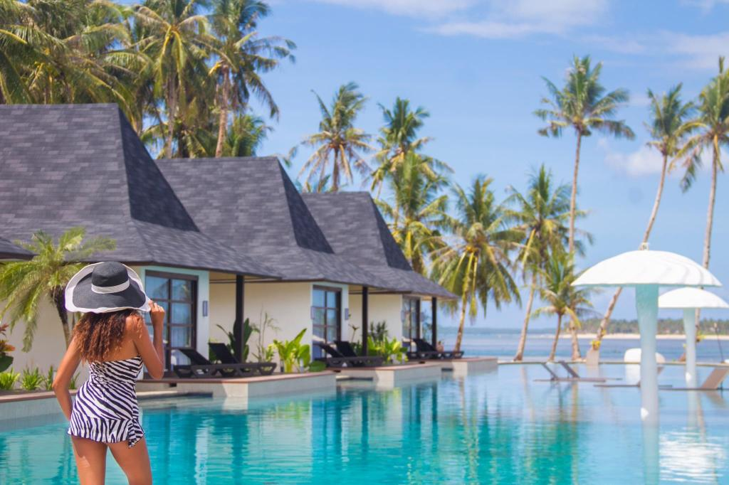 More about Siargao Bleu Resort And Spa