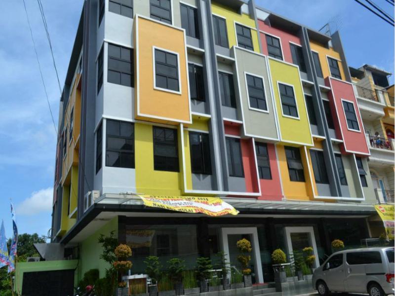 hotel quintus jakarta room deals reviews photos indonesia rh agoda com