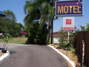 Nationwide Motel