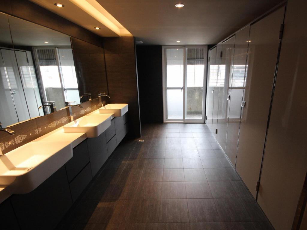 A Small Corner In Ximending Guesthouse Best Price On Next Taipei Hostel Ximending In Taipei Reviews