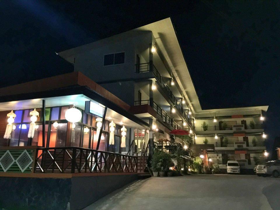 hotels near nan hospital nan best hotel rates near hospitals and rh agoda com
