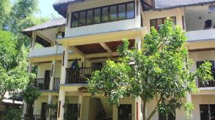 Lawiswis Kawayan Garden Resort And Spa