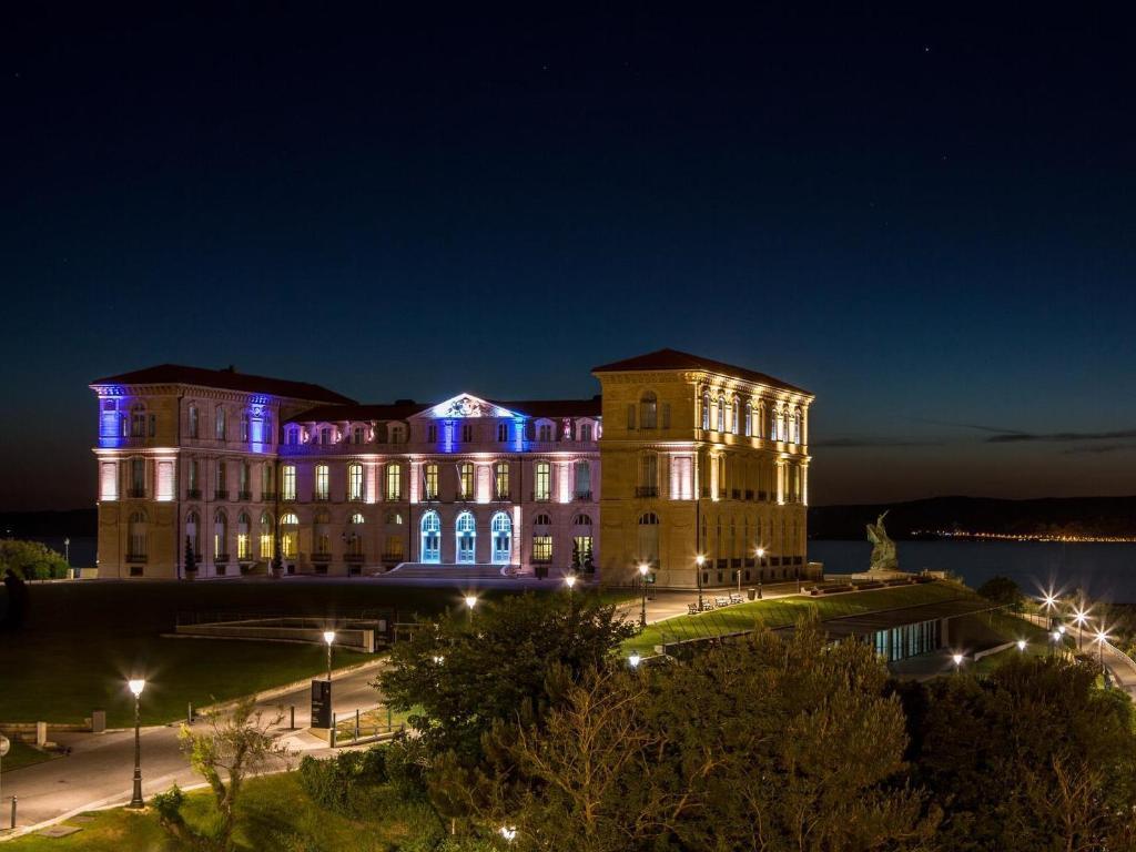 Best Price On Sofitel Marseille Vieux Port Hotel In Marseille Reviews - New hotel vieux port marseille