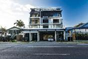 The Kingsford Brisbane Airport - An Ascend Hotel Collection