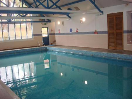 Carrington house hotel in bournemouth room deals photos - Bournemouth hotels with swimming pools ...