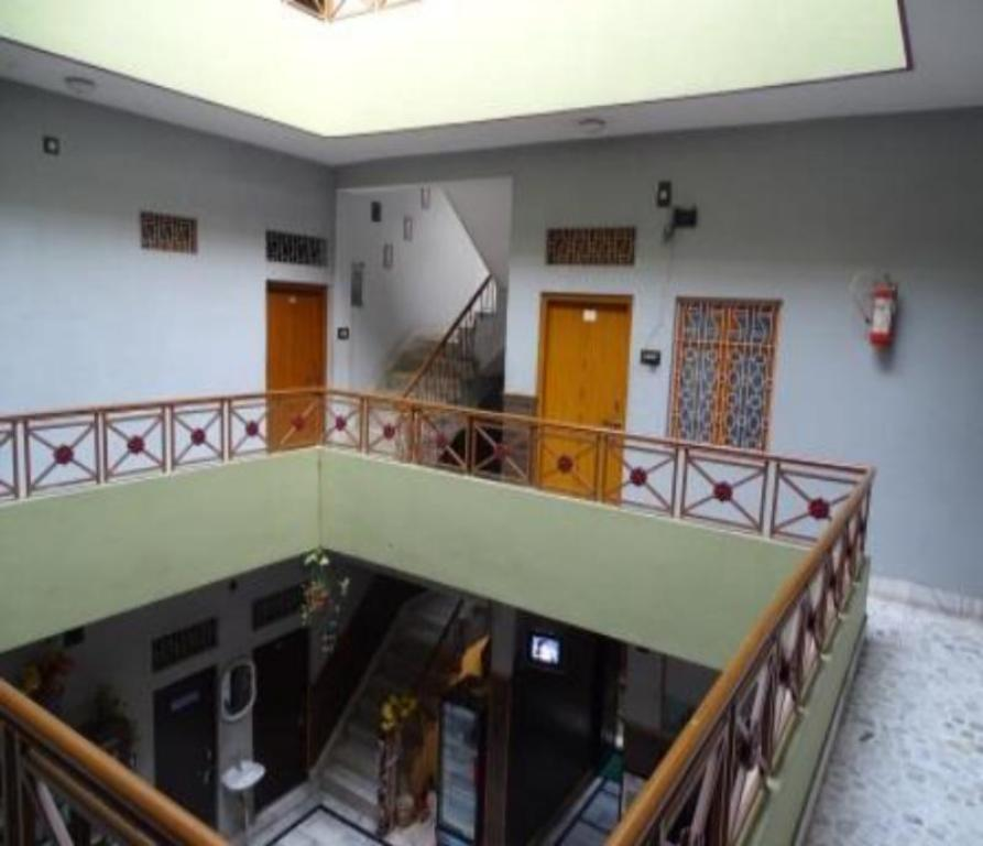 Interno Teerth Guest House