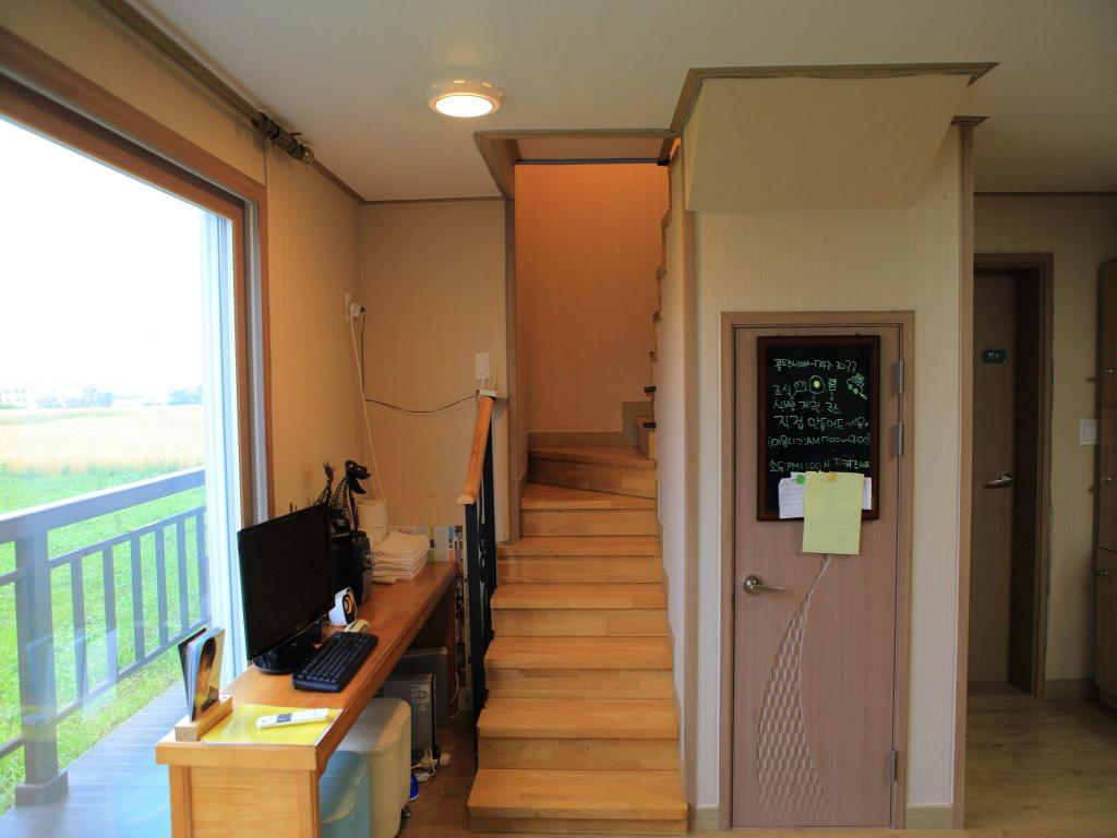 See all 60 photos Jeju Gillime Guesthouse & Pension