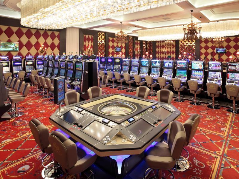 kazino-v-otele-pekin