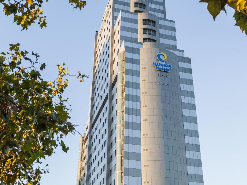 10 best valencia hotels hd photos reviews of hotels in valencia rh agoda com