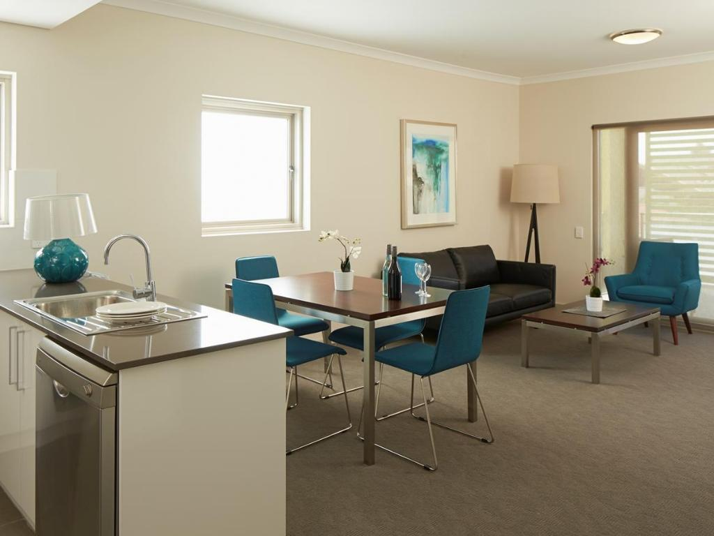 Book Baileys Serviced Apartments (Perth) - 2019 PRICES ...