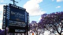 A Raceview Motor Inn