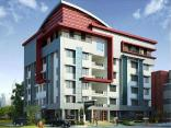 Sreepathi Indraprastha Hotel and Serviced Apartments