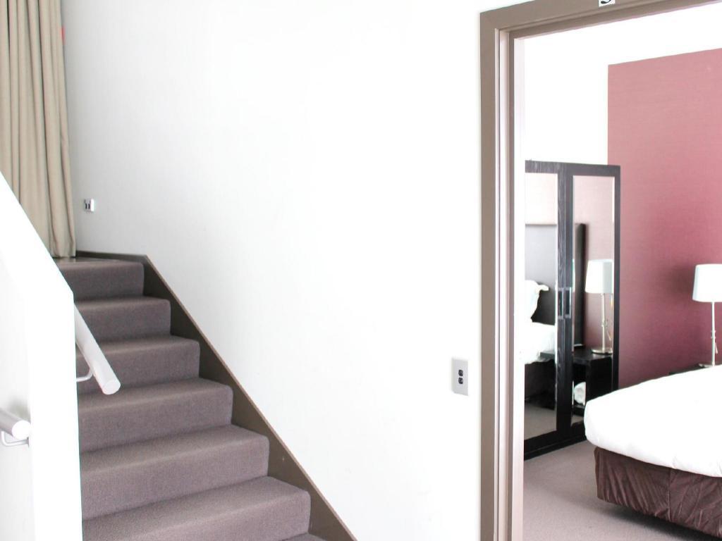 Best Price on Queenstown Village Apartments in Queenstown + Reviews