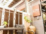 D Box Hostel in Bangkok - Room Deals, Photos & Reviews