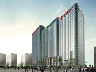Holiday Inn Express Foshan Nanhai