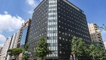 Hakata Green Hotel Building No.1