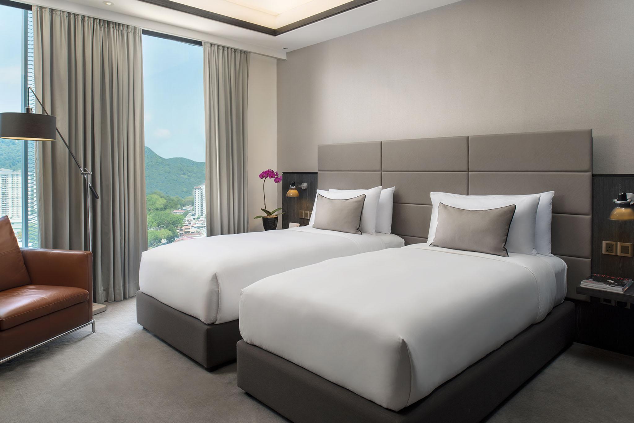 G Hotel Kelawai In Penang Room Deals Photos Reviews Dr Brownamp039s Deluxe Electric Bottle Sterilizer