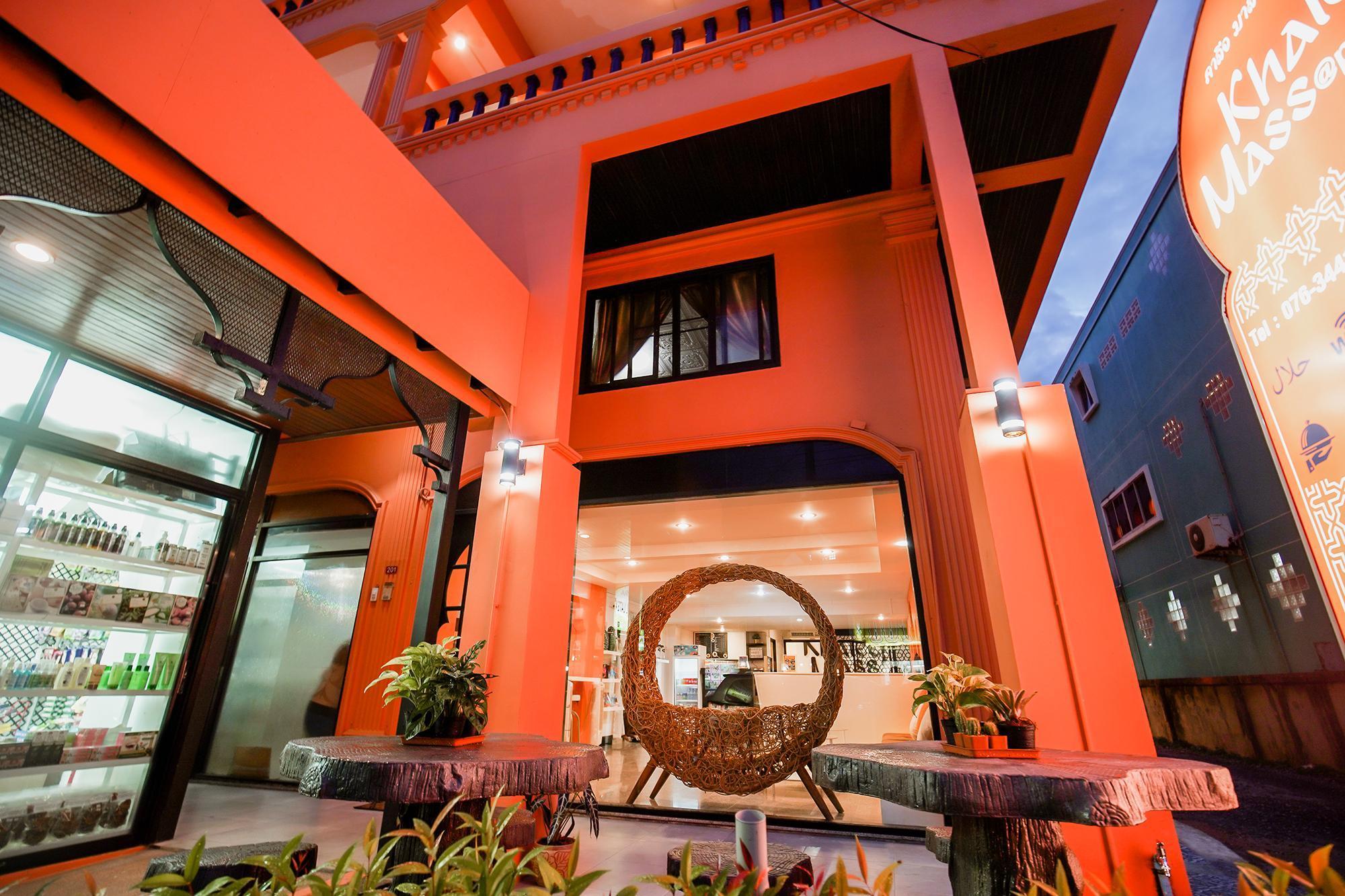 khaleej mass hotel room deals reviews photos phuket thailand rh agoda com