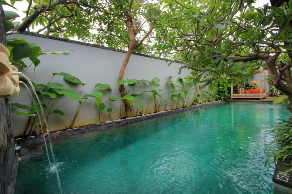 See all 52 photos The Royal Purnama  Art Suites and Villas