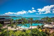 Mirage Whitsundays Resort