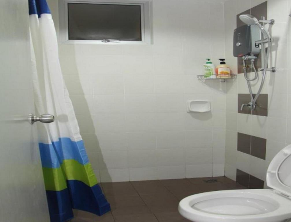 See all 34 photos 228 Vacation Home - Bayan Lepas