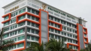 10 Best Bintulu Hotels: HD Photos + Reviews of Hotels in Bintulu