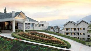 Hotel Sinclairs Retreat Kalimpong