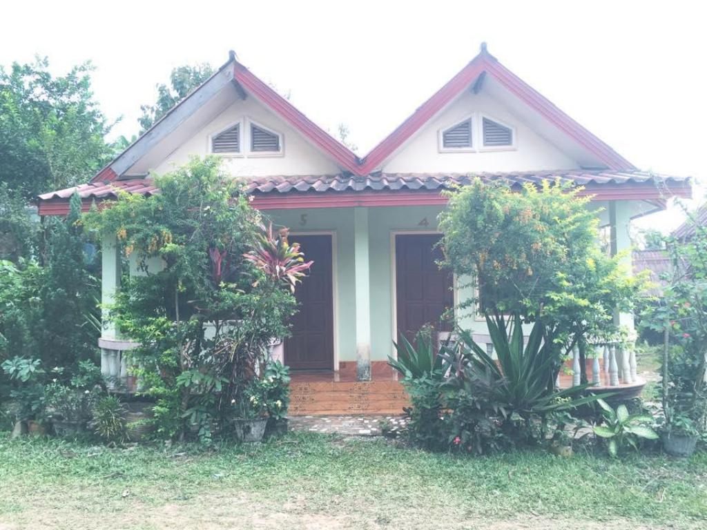 More about Khammee Guesthouse