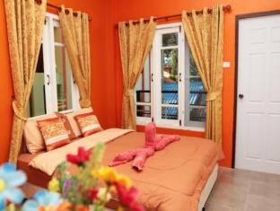 I-Talay Trio Guest House