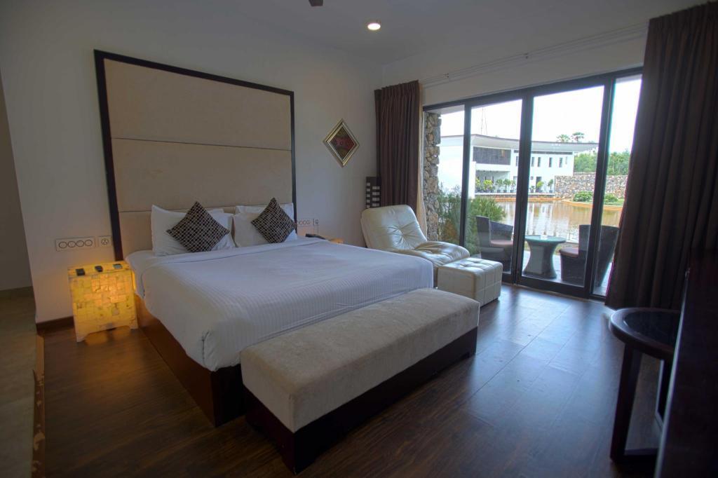 See All 25 Photos Anora Beach Resort Mahabalipuram