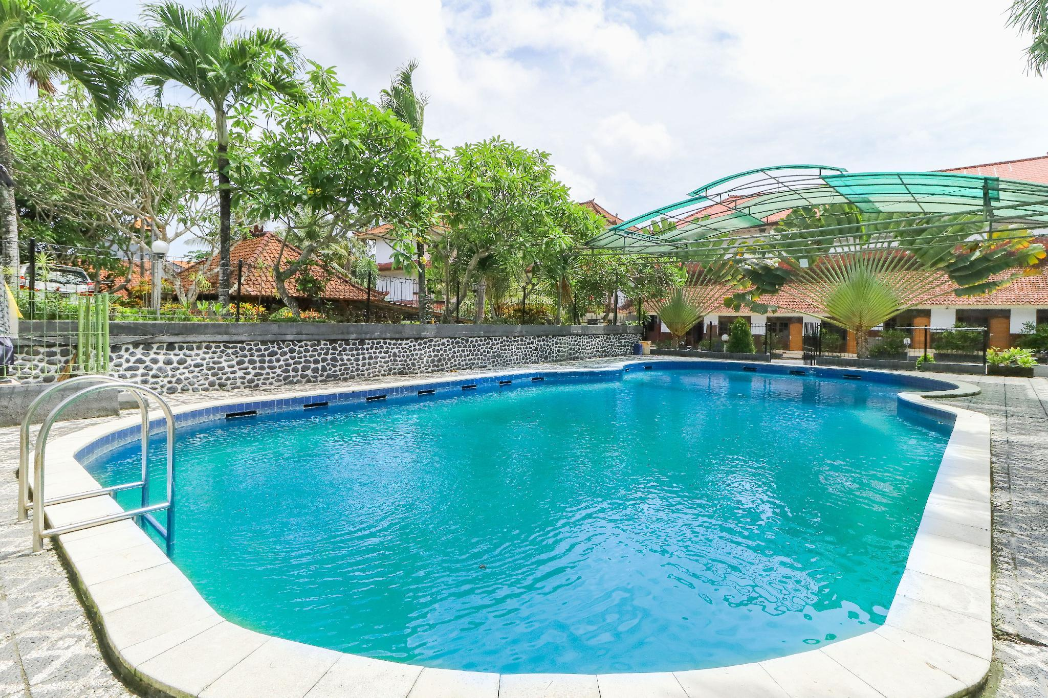 Hotel Made Bali In Indonesia Room Deals Photos Reviews