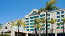 Country Inn & Suites by Radisson, San Diego North