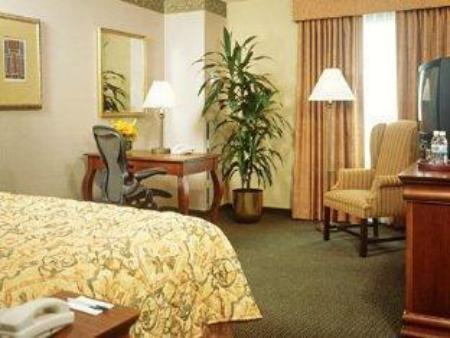 1 King Bed Non Smoking Country Inn & Suites by Radisson, San Diego North, CA