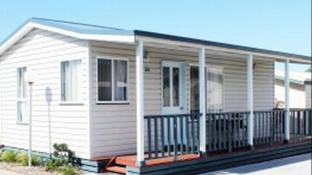 Redhead Beach Holiday Park Accommodation