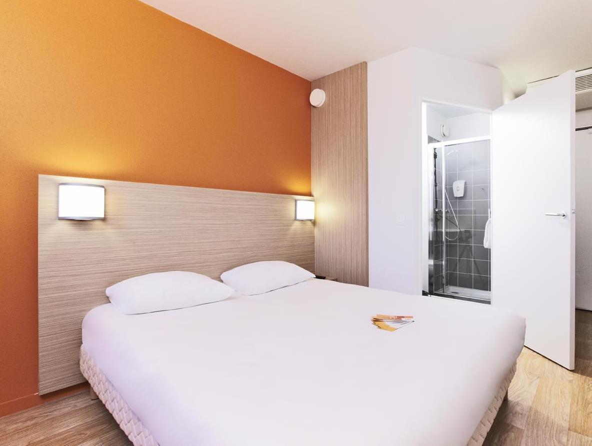 Premiere Classe Laval Hotel Deals Photos Reviews