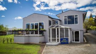 Te Anau Lakefront Bed and Breakfast