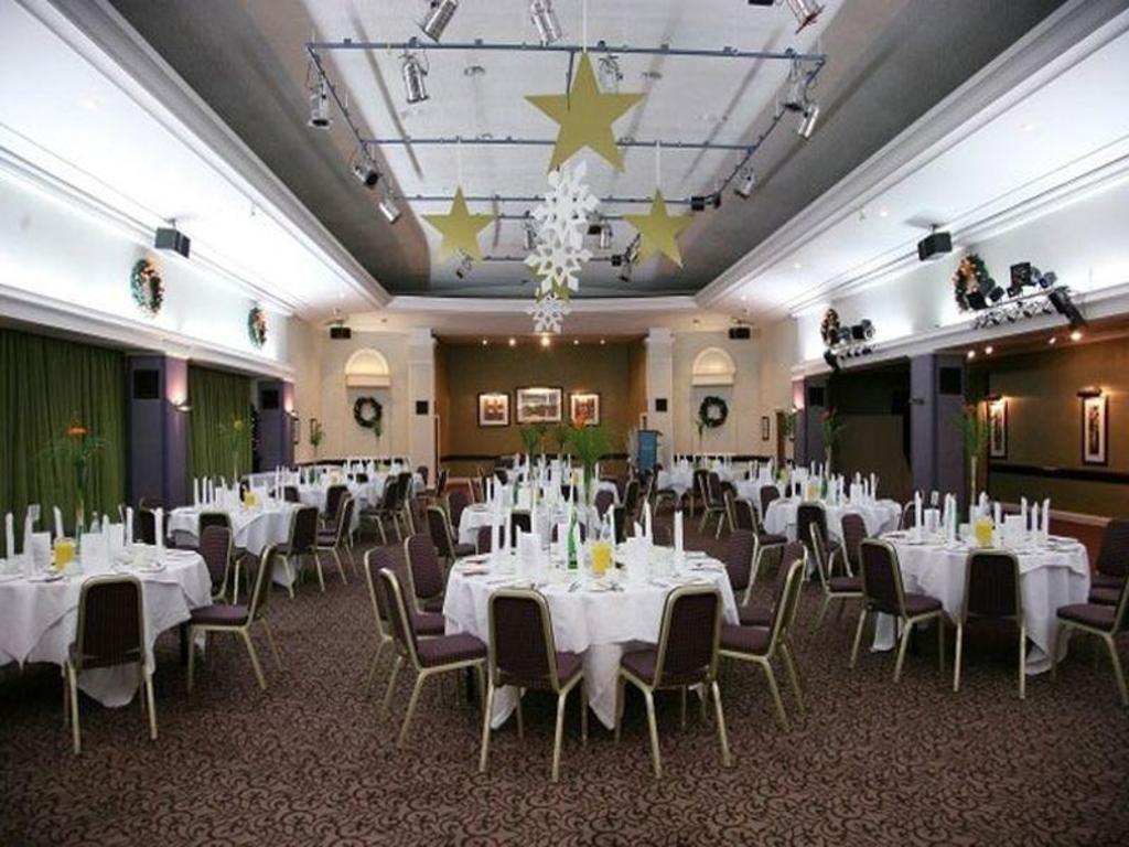 ramada hotel birmingham sutton coldfield in united. Black Bedroom Furniture Sets. Home Design Ideas