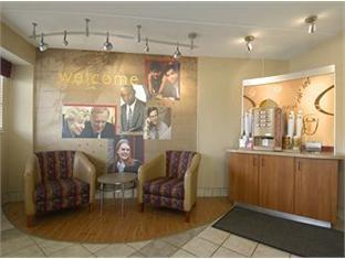 Red Roof Inn Cincinnati   Sharonville Hotel. See More Photos. Lobby