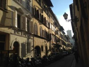 Florence Art Apartments