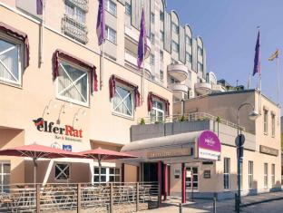 Mercure Hotel Koeln City Friesentrasse
