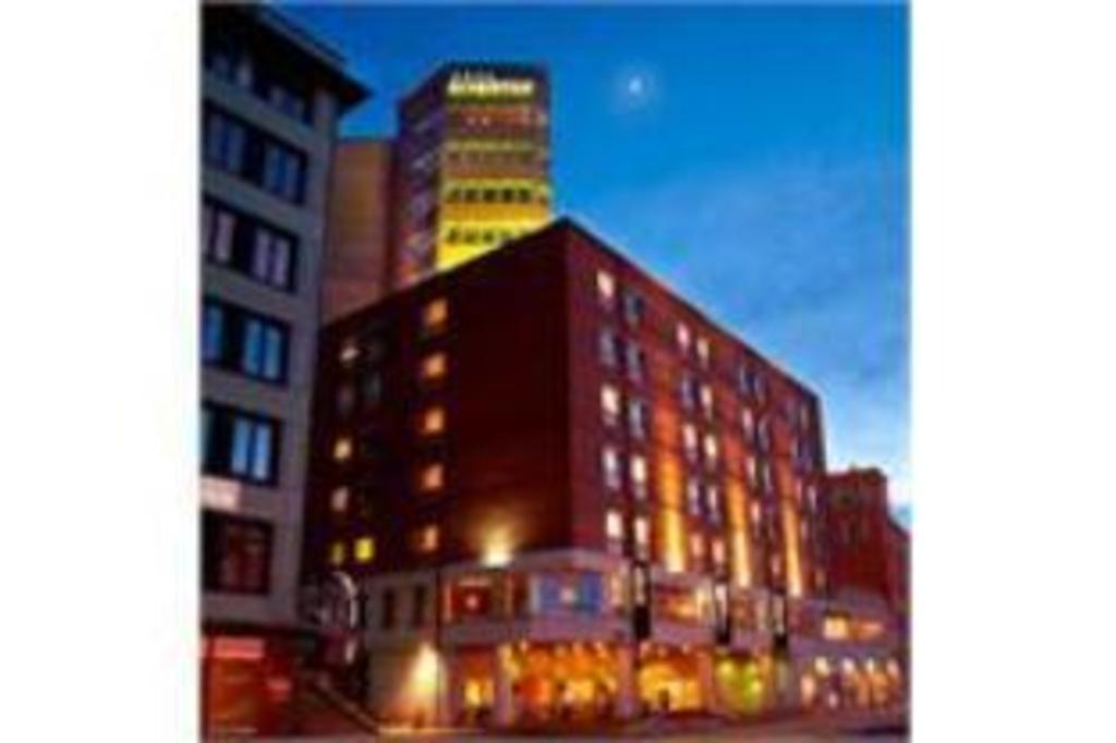 hotel riverton göteborg karta Hotel Riverton Göteborg. Sista minuten erbjudanden på Agoda.com hotel riverton göteborg karta