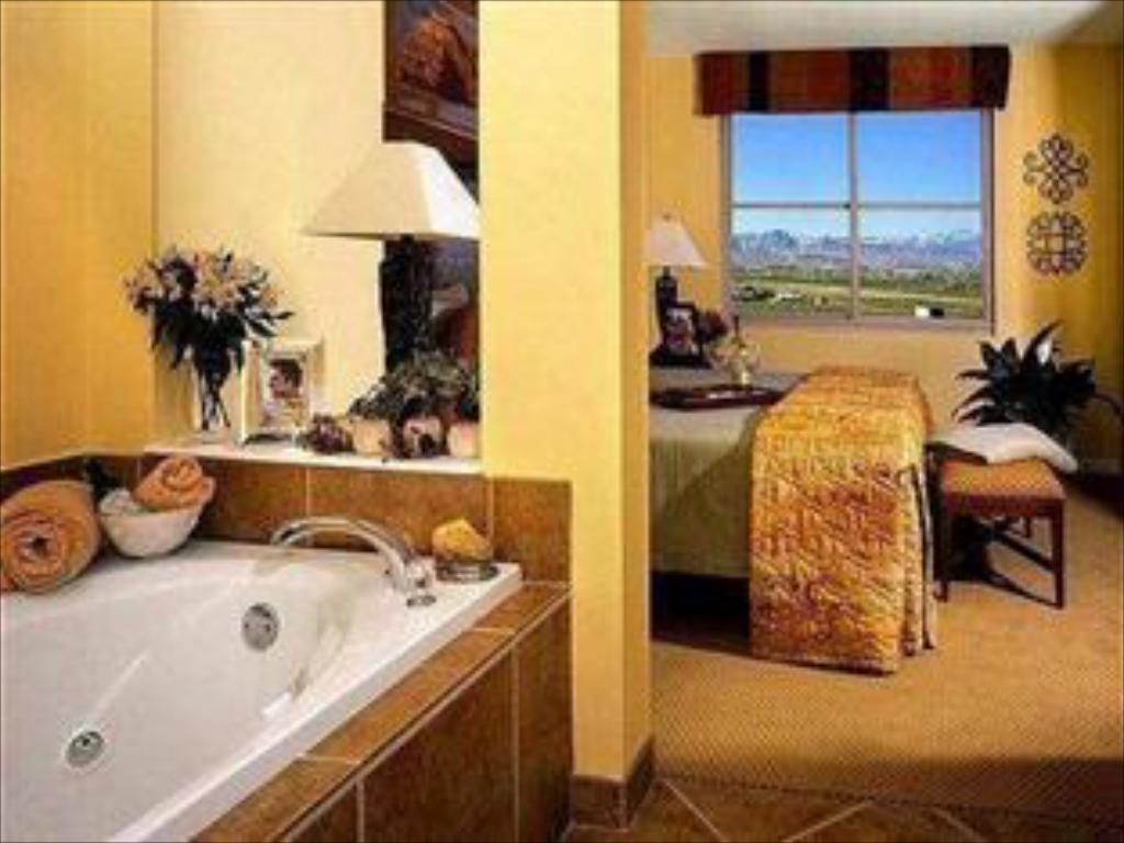 The Grandview At Las Vegas Las Vegas Nv 2021 Updated Prices Deals