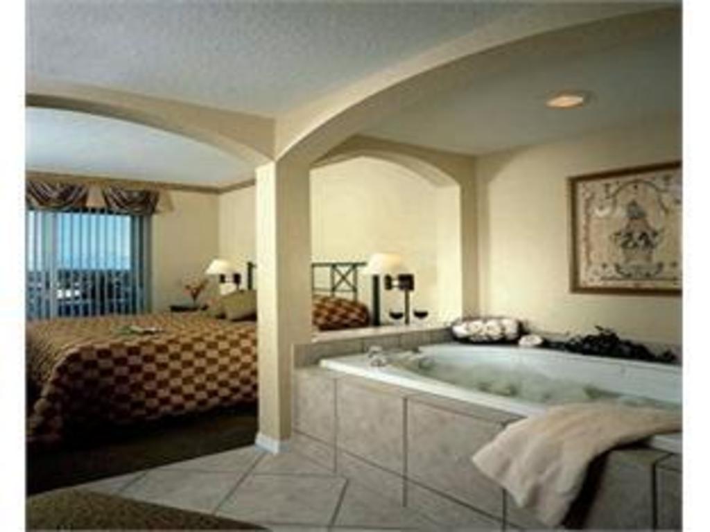 Vacation Village at Bonaventure in Fort Lauderdale FL