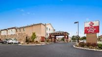 Best Western Plus Boardman Inn and Suites