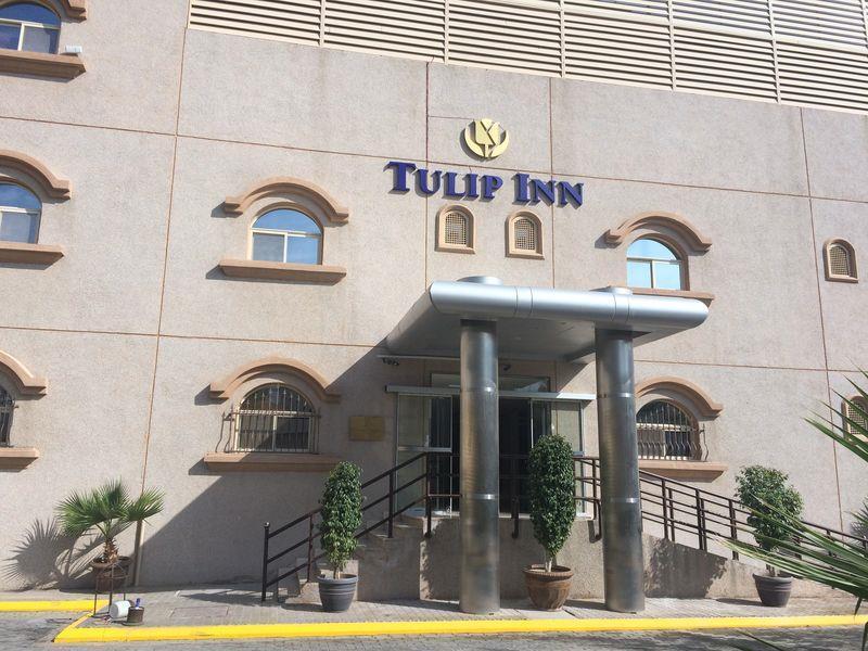 tulip inn tabuk in saudi arabia room deals photos reviews rh agoda com