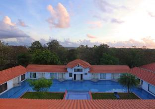 Village Retreat Resort Mahabalipuram